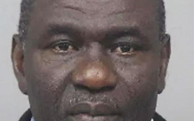 uber-driver-rape-suspect-abdoulie-jagne-1217.jpg