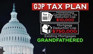 Explaining the tax plan