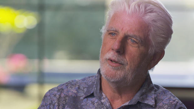 michael-mcdonald-interview-620.jpg