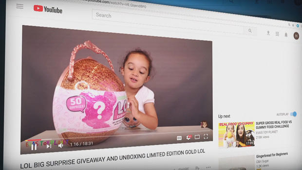 unboxing-the-lol-surprise-toy-on-youtube-620.jpg