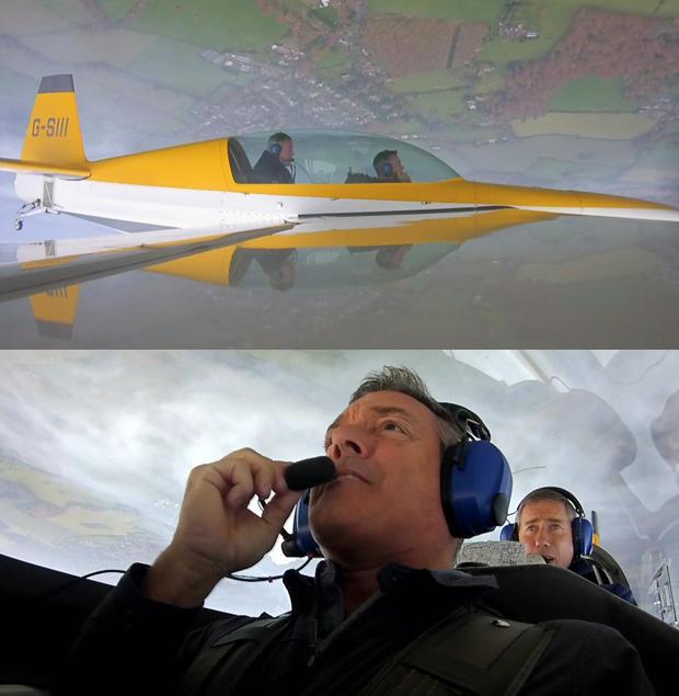 bloodhound-andy-green-charlie-dagata-aboard-stunt-plane-620.jpg