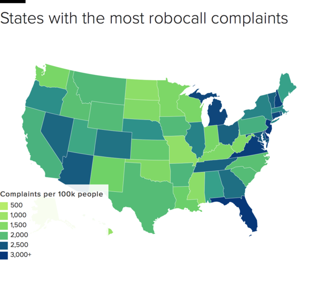 robocall-states.png