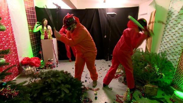 171219-cbs-rage-room-christmas-01.jpg