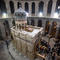 Jesus' Tomb To Be Unveiled After $4 Million Renovation Project