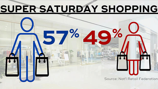 saberi-holiday-shopping-3-2017-12-23.jpg
