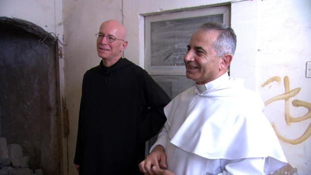 2-monks.jpg