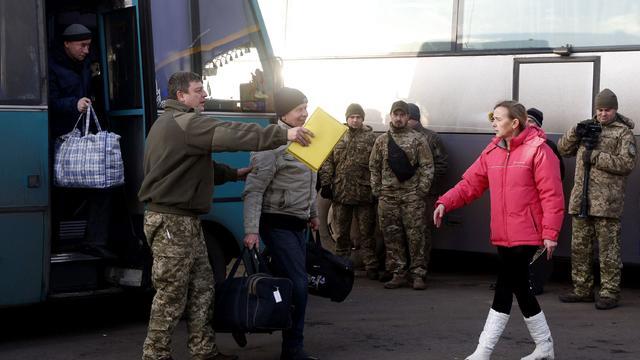 UKRAINE-RUSSIA-CONFLICT-PRISONERS