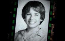 Friends remember spree killer Andrew Cunanan