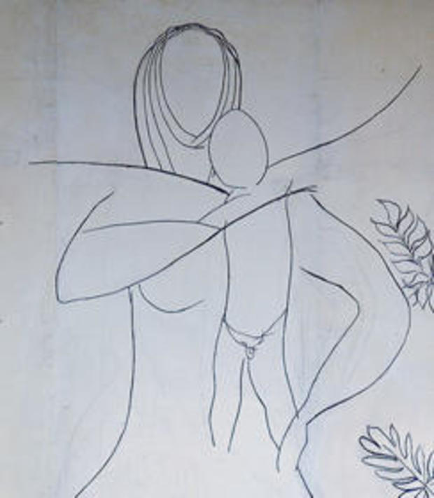matisse-drawing-with-erasure-marks-244.jpg