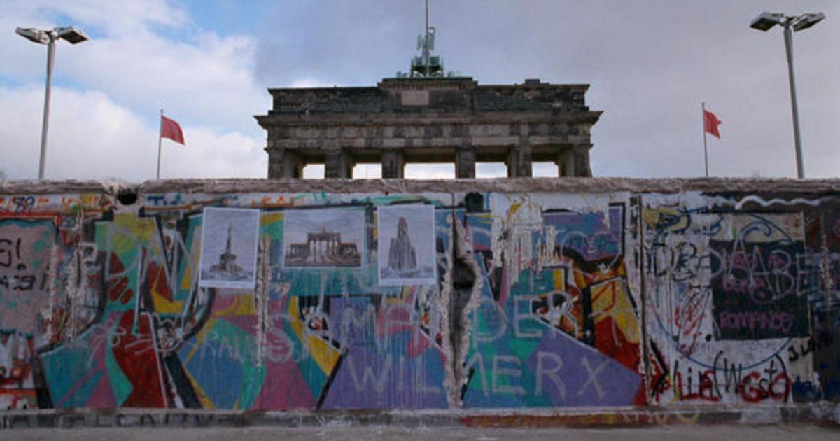 Single berlin events