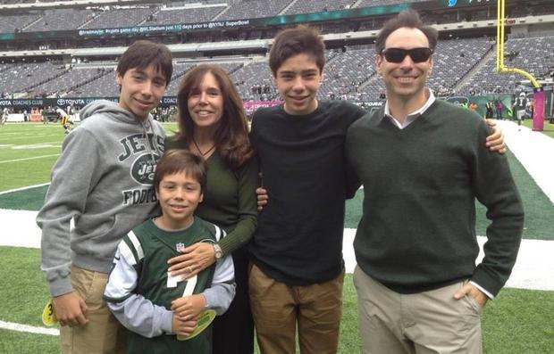 steinberg-family-costa-rica-plane-crash-2017-12-31.jpg
