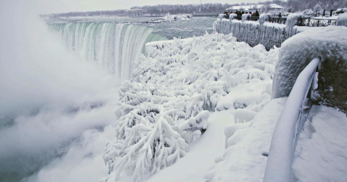 cold weather claims lives as deep freeze grips u s