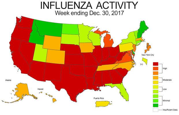 flu-map.jpg