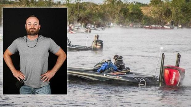 Authorities Recover Body of Fisherman Who Went Missing on Lake Okeechobee