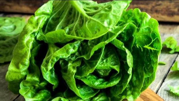 More Illnesses Linked To E Coli In Leafy Greens Possibly Romaine