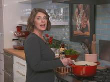 broth-vivian-howard-at-stove-promo.jpg