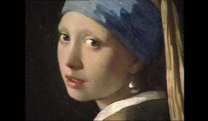 0105-sunmo-vermeer-webextra-1476577-640x360.jpg