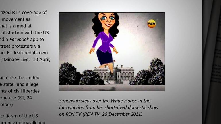 us-report-cartoon.jpg