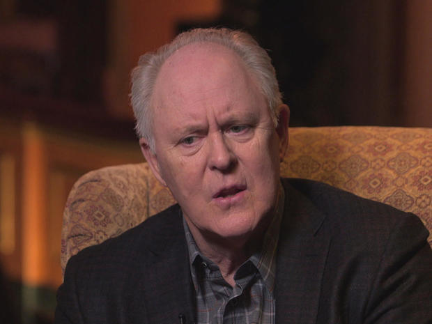 john-lithgow-interview-promo.jpg