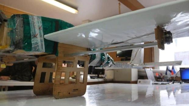 a28-dagata-drone-attacks3-transfer.jpg