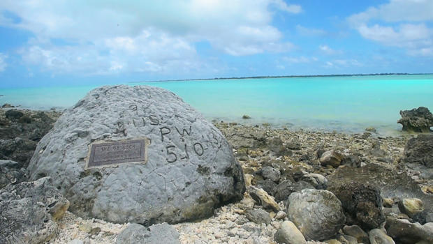 wake-island-98-rock-memorial-620.jpg