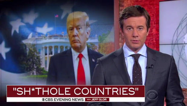 cbs-evening-news-shthole-countries.jpg