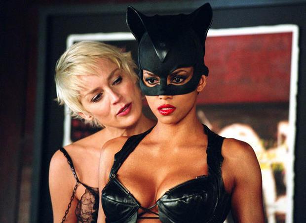 sharon-stone-catwoman.jpg