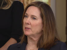 times-up-kathleen-kennedy.jpg