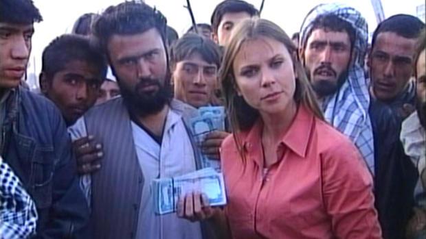 ot-afghanistand-2001.jpg