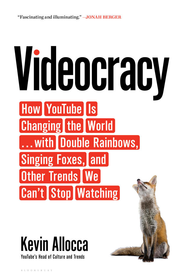videocracy-hc.jpg