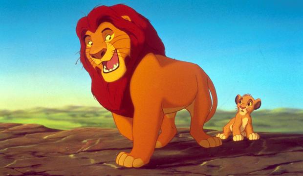 the-lion-king-nmc8mq.jpg