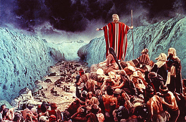 the-ten-commandments-55d70dbc.jpg