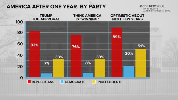 poll-03-v3.jpg