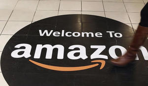 Cities across America competing to host new Amazon headquarters