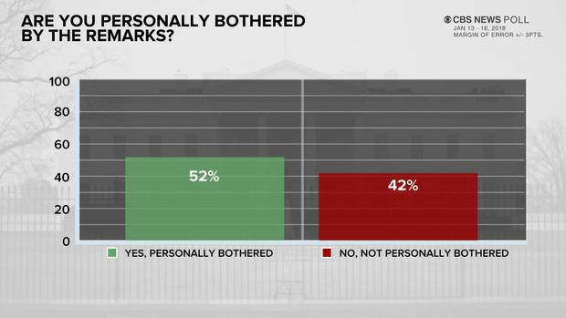 poll-9.jpg