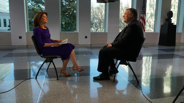 odonnell-pompeo-interview-2018-1-20.jpg