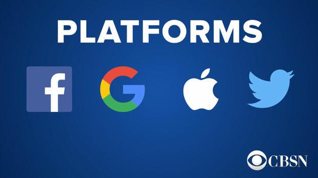 180121-cbsn-social-platforms.jpg