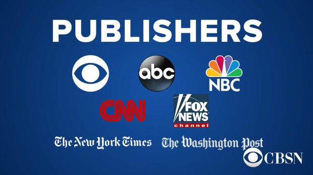 180121-cbsn-publishers.jpg