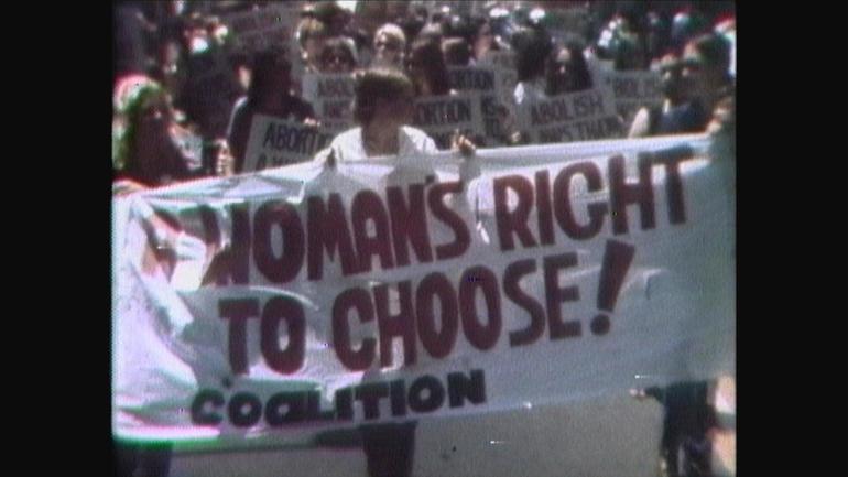ot-abortion1972b.jpg
