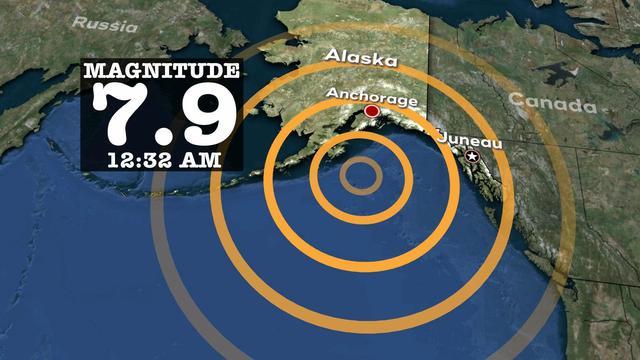 generic_earthquake_686708_fullwidth.jpg