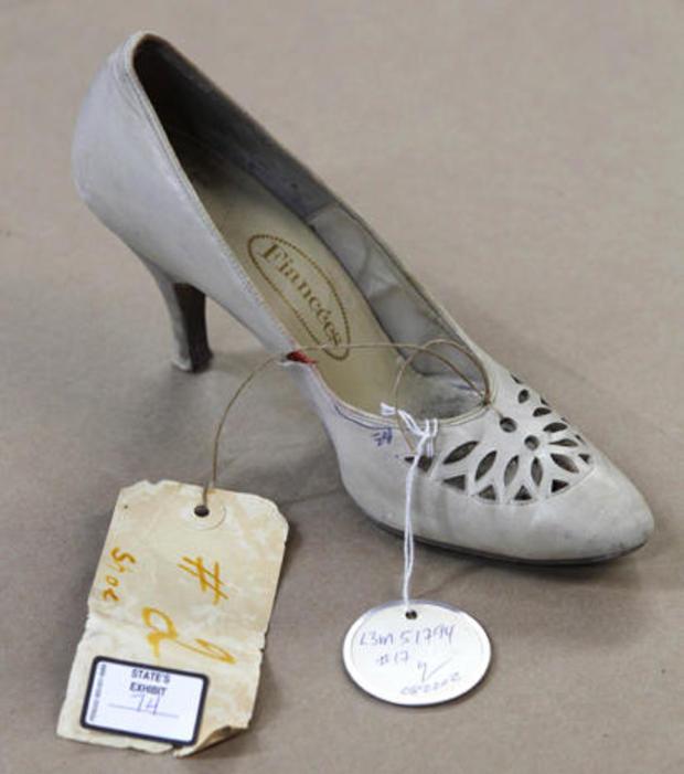 garza-shoe-evidence.jpg