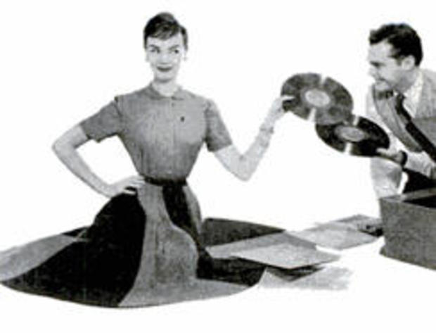 1950s-record-club-ad-244.jpg