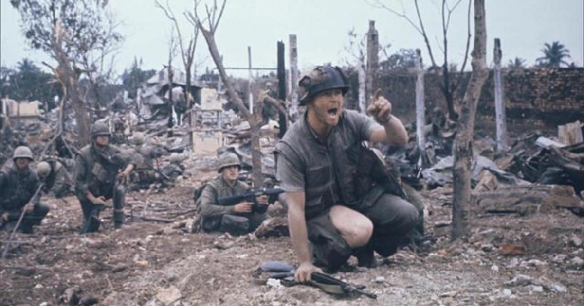 Image result for tet offensive