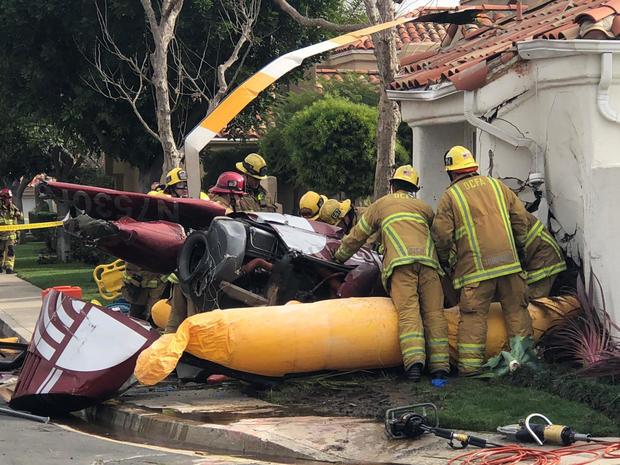 180130-cbsla-chopper-crash-03.jpg