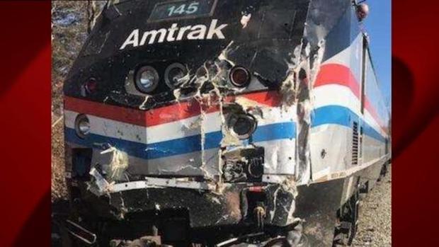 cbsn-fusion-train-carrying-gop-lawmakers-hits-truck-thumbnail-1492900-640x360.jpg