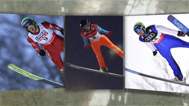 d3-reynolds-skiers-en-0201183-transfer.jpg
