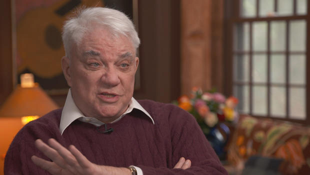 rex-reed-interview-620.jpg