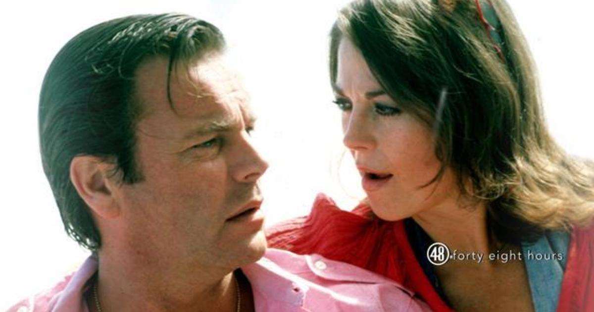 Investigators in Natalie Wood death reveal witness accounts