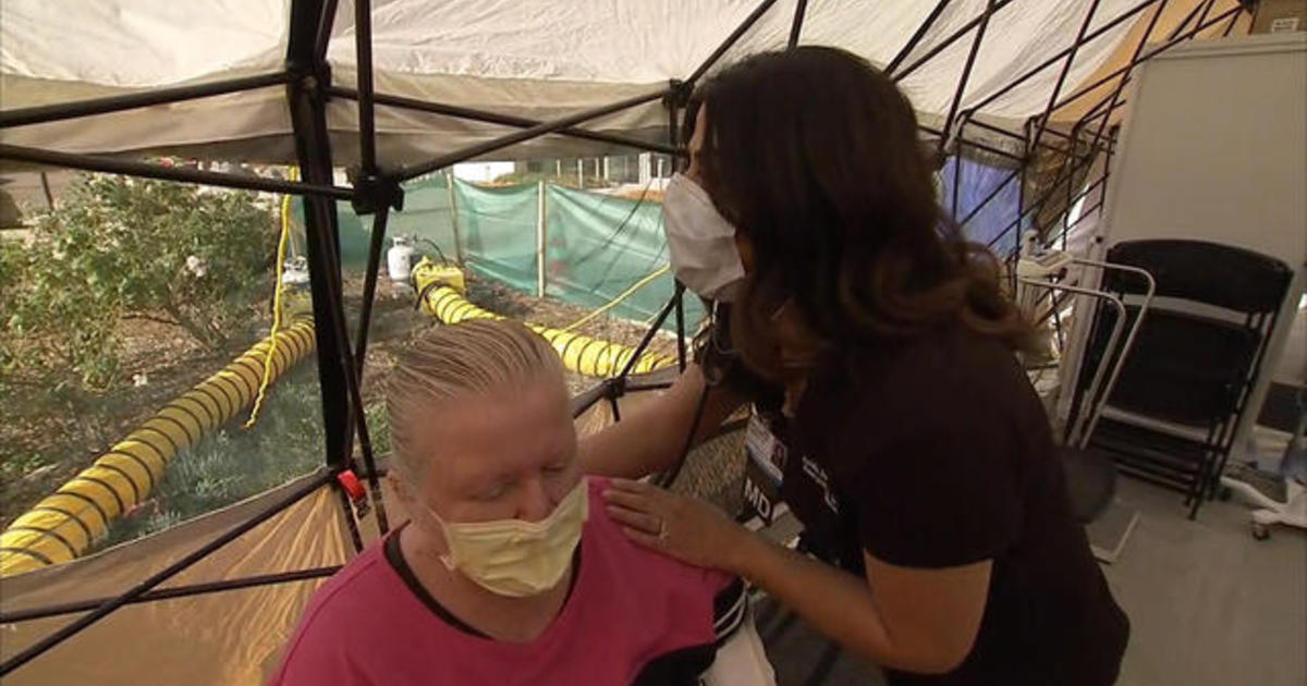 Flu deaths on the rise