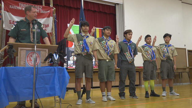 eagle-scouts-boy-scout-troop-1262-slc-620.jpg